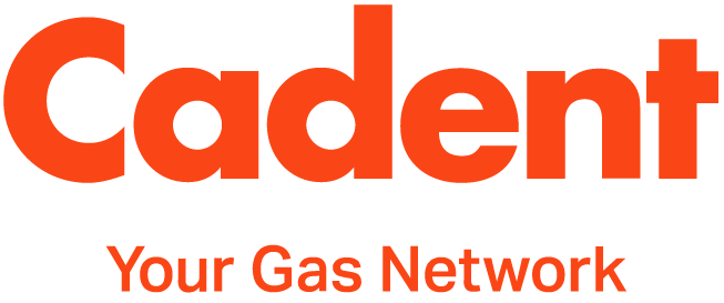 Cadent UK gas supply network