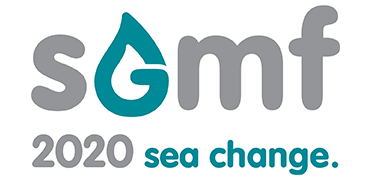 Society for hydrogen gas at sea marine fuel